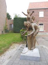 06_Eddy_Merckx