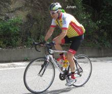 Johan1