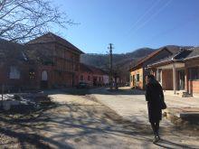 dorp3