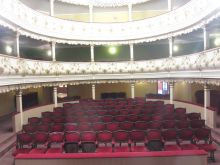 03_theater