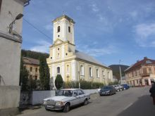 08_kerk