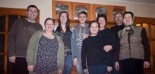 romanianfamily-001