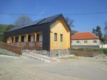 6_gebouw