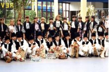Bobbejaanland_1990