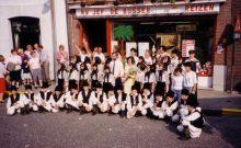 kinderdansgroep_1990