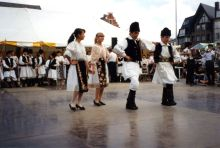 stadsfestival_1990