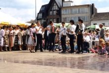stadsfestival_1990b