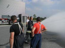 12_training_3