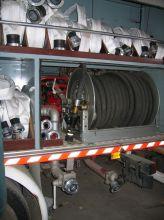 brandweerauto2