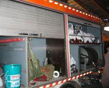 brandweerauto3