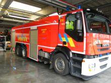 09_brandweerauto