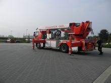 03a_ladderwagen